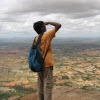 BangalAmerica: Documentary Film on Bangalore, India