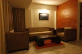 Maple Suites Serviced Apartments in BTM, Bangalore